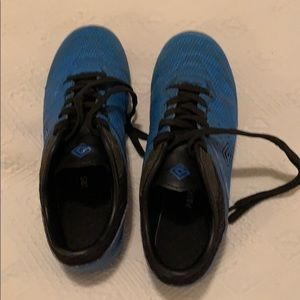 Other - Girls soccer shoes